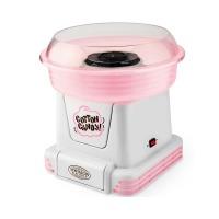 (N) 노스텔지아 가정용 솜사탕 메이커/솜사탕기계