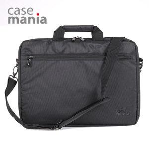 케이스마니아 15.6인치 베이직 노트북가방 CT2200