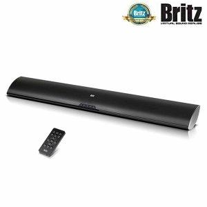 BZ-T2270S 블루투스 PC TV 홈시어터 사운드바 스피커
