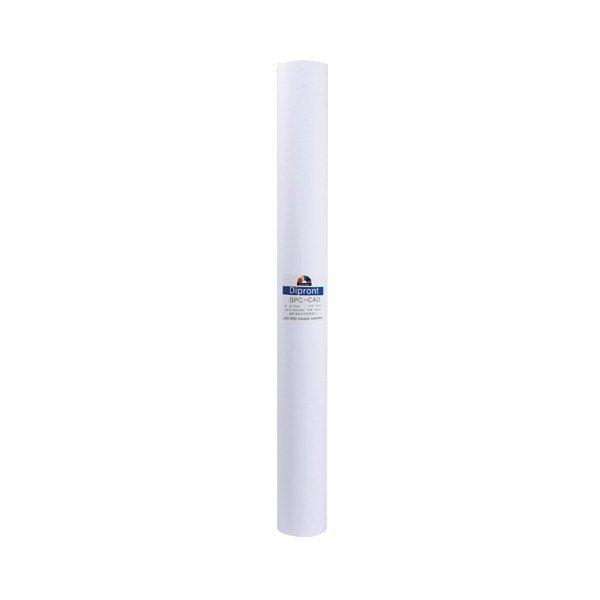 컬러잉크젯 플로터롤지(915mmX30M/143g/DIPRONT)
