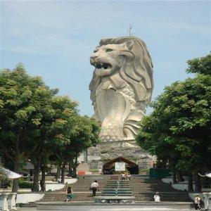 (온라인)싱가폴 / 바탐 5일/6일