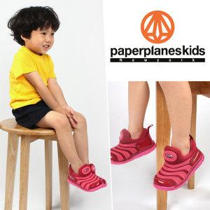 PK7001 아동 운동화 아동화 유아 신발 슈즈 남아 여아 단화 슬립온 주니어 어린이 브랜