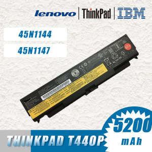 45N1145/45N1147 / LENOVO ThinkPad L440 Series