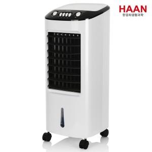 한경희 프리미엄 에어쿨러 냉풍기 HEF-8000/초절전65W