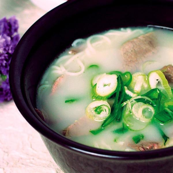 팔백국밥-두류점