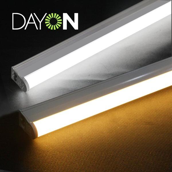 데이온 LED T5 /슬림LED전구/LED간접조명/연결가능