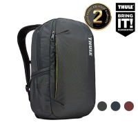 툴레 서브테라 백팩 23L 여행용 태블릿/노트북가방