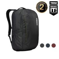 툴레 서브테라 백팩 30L 여행용 태블릿/노트북가방