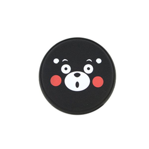 핸드워머 파워뱅크 쿠마몬 Bear Warmer 6000