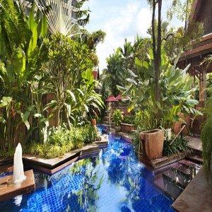 |카드할인 15프로| 방콕호텔 쉐라톤 그랜드 수쿰빗 럭셔리 컬렉션