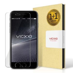 강화유리필름 아이폰XS X 8 7 6s 갤럭시S9 S8 노트9 8