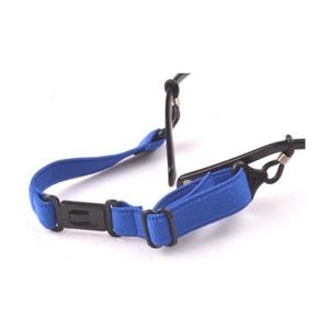 길이조절 안경고정밴드 코받침 코패드 운동 캠핑 등산