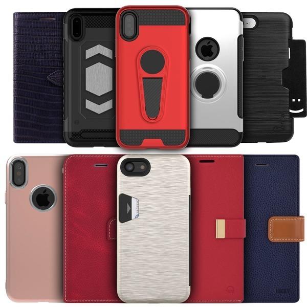 핸드폰 갤럭시S8 S7 노트8 A7 A5 아이폰7 6 G7 케이스