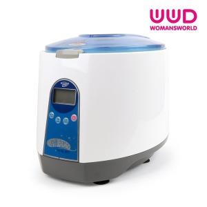 WWD 에코 야채과일 세척기 WW-7800K(M) 수동급수모델