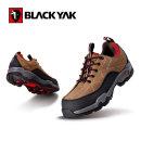 블랙야크 YAK-45 안전화 작업화 안전용품