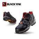 블랙야크 YAK-54 다이얼 안전화 작업화 안전용품