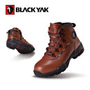 블랙야크 YAK-60 안전화 작업화 안전용품