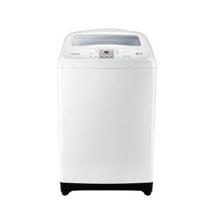 대우전자 통돌이세탁기 소형세탁기 미니세탁기 일반세탁기 DWF-11GAWP (11KG) 전국설치배송