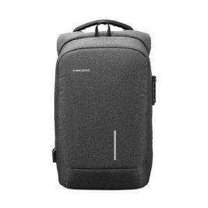 (EXCLAMATION MARK) THE OFFICE BACKPACK III  BK119