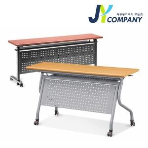 주영산업/연수용테이블/학원테이블/테이블