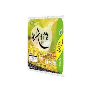 운수좋은쌀 20kg(백미) / 당일도정 / 무료배송