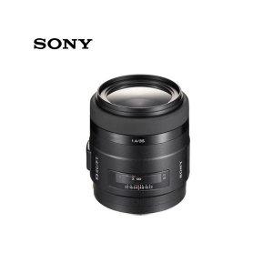 lin 소니 SAL35F14 35mm F1.4G