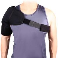 아이스 어깨보호대 찜질 찜질팩 얼음찜질 아이스보호대