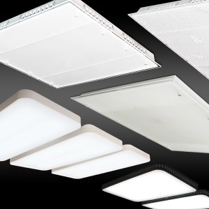 국산/LED거실등/LED전구/LED형광등/LED방등/LED주방등