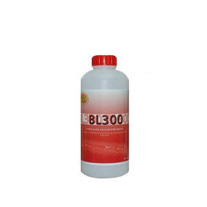 한방에끝 방수제 옥상방수페인트 BL300 500ml