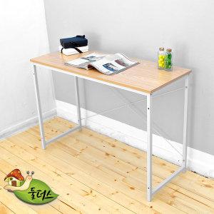 이지심플 100콘솔/테이블/거실책상/콘솔/컴퓨터책상