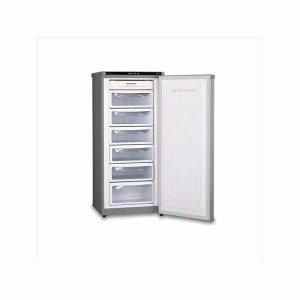 (현대Hmall)LG 냉동고 A205S 200L