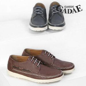 신발 구두 남성화 정장화 키높이 남성 GD08C105