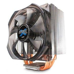 잘만 CNPS10X OPTIMA 인텔/AMD CPU쿨러 추천 호환