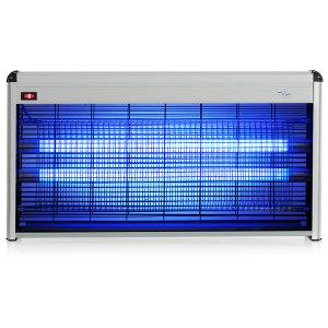 버그킬러 모기퇴치기 해충퇴치기 LED40W HJ-40KL