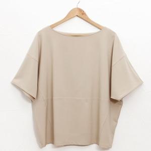 P878 -Blouse(여성 블라우스/빅사이즈) e빅사이즈옷본