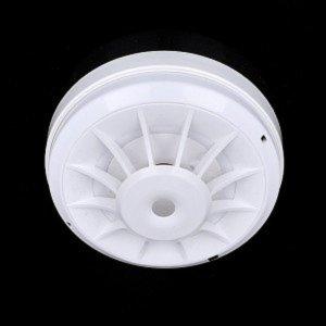 화재감지기 정온식 주방용 가스