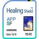 삼성 갤럭시 탭S4 LTE 올레포빅액정필름1매+후면매트2