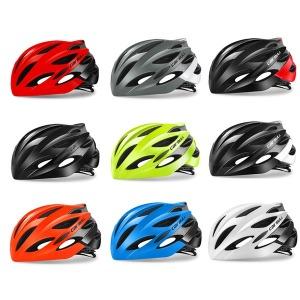 CAIRBULL 인몰드 아시안핏 경량 자전거헬멧 CB-40