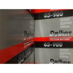 델코 65-900 미국차 익스플로러 링컨 포드 토러스정품