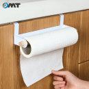 OMT 클립형 키친타올걸이 수건걸이 OKA-235 주방용품