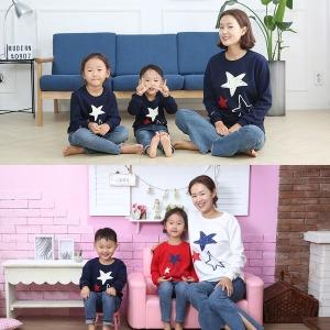 아동복 돌 사진 아기옷 아동단체티 유아복 맨투맨 티