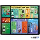 보건교육용품-약물용품의 모든것(보건수업용품)