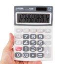 사무용계산기/전자계산기/탁상용계산기/계산기/DT-558