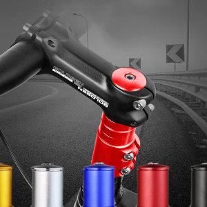 자전거 핸들높이조절 어댑터 스템 헤드업 익스텐더
