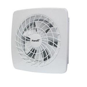 환풍기 자동개폐환풍기 셔터환풍기 벽부형환풍기