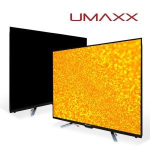 81cm(32) FHD MX32F LEDTV 무결점 A등급패널 2년AS