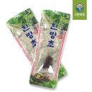 국내산 삼계탕 재료 100g 티백형 황기 엄나무외 4종