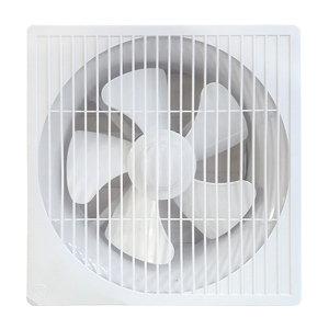 셔터형 환풍기 EKS-200SAP 그릴형 셔터식 벽부형환풍기