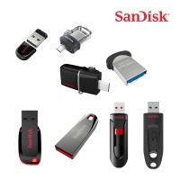 샌디스크 USB 메모리 64G OTG USB 스마트폰 외장 이동