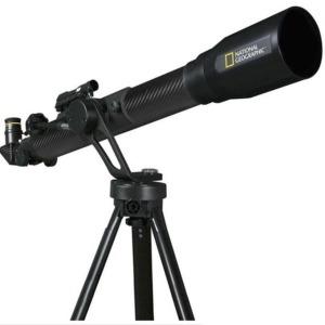 썬포토정품 내셔널지오그래픽 CF 70/700SM 천체망원경